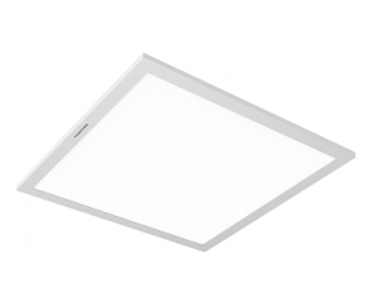 Toshiba led panel 595x595 topled
