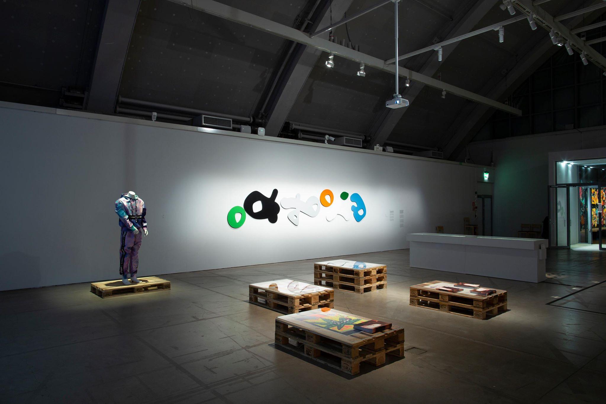 led valgustuse projekt helsingi linnamuuseumile