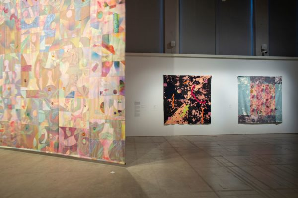topled_soraa_soome_gallery7_2018